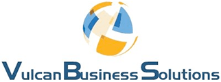 Vulcan Business Solutions LLC Logo